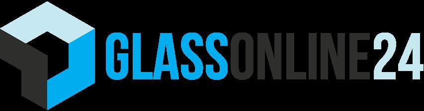 Glassonline24.com