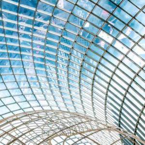 VSG Dachverglasung Konfigurator maßgefertigt Glas nach Maß online bestellen Online Glas Zuschnitt