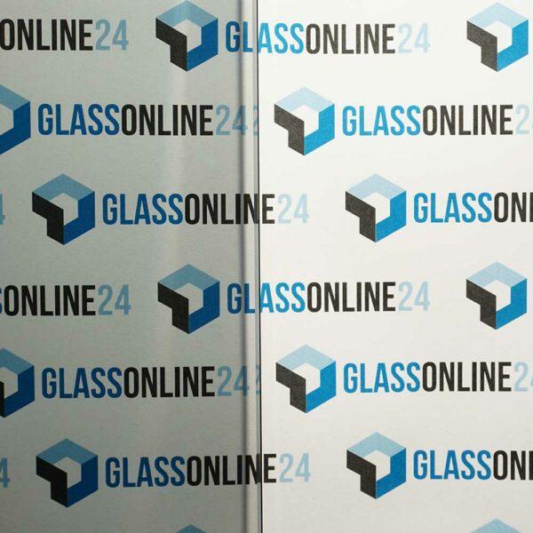 ESG Grau Glas Konfigurator maßgefertigt Glas nach Maß online bestellen Online Glas Zuschnitt