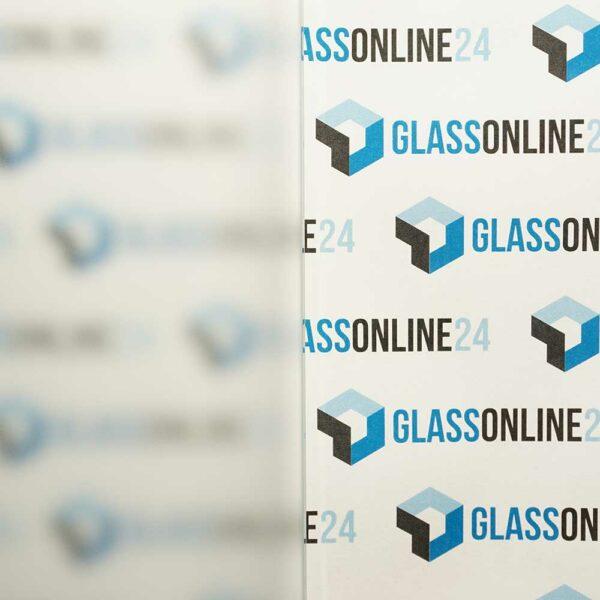 ESG Satinato Glas Konfigurator maßgefertigt Glas nach Maß online bestellen Online Glas Zuschnitt