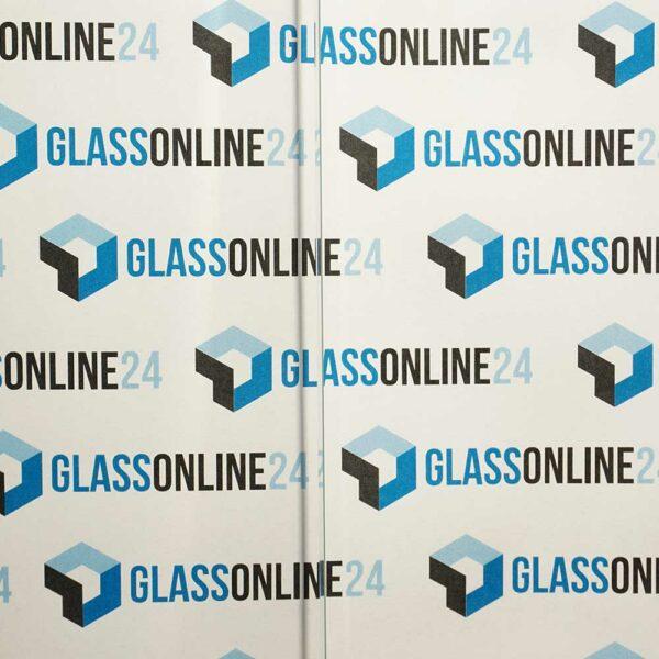 ESG Weißglas Glas Konfigurator maßgefertigt Glas nach Maß online bestellen Online Glas Zuschnitt