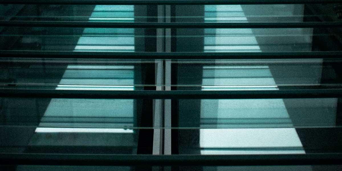 Glasmaterialien Glas online kaufen bestellen