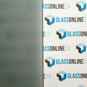 VSG Grau/Klar GlasKonfigurator maßgefertigt Glas nach Maß online bestellen Glas Zuschnitt