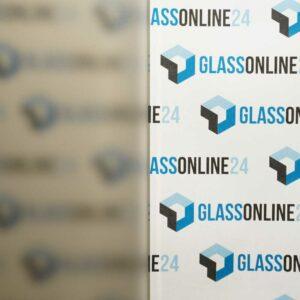 VSG Satinato/Bronze Glas Konfigurator maßgefertigt Glas nach Maß online bestellen Glas Zuschnitt