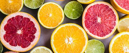 Früchte 1