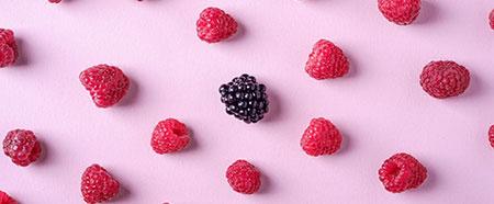 Früchte 2