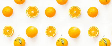 Früchte 4