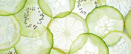 Früchte 6