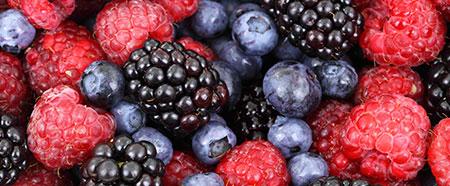Früchte 7