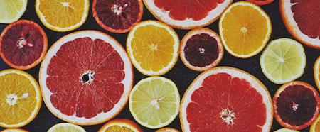 Früchte 8
