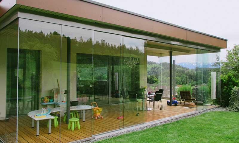 Glas online kaufen Glas online konfigurieren Glas Maßanfertigung
