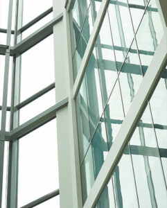 ESG Glas Klar photo review