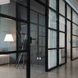 ESG VSG Glastür Konfigurator maßgefertigt Glas nach Maß online bestellen Online Glas Zuschnitt